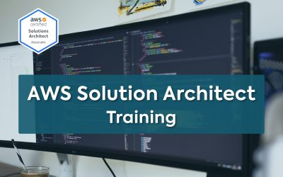 AWS Solution Architect Training