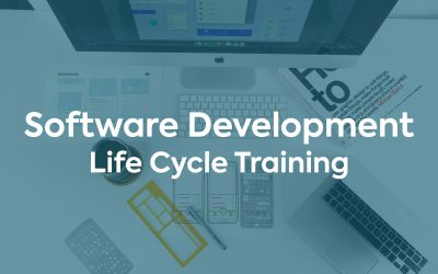 Software Development Life Cycle Training