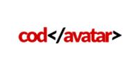Cod avatar