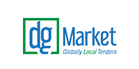 DG Market