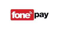 Fone pay