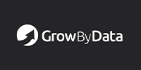 Grow by data