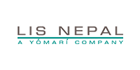 Lis Nepal
